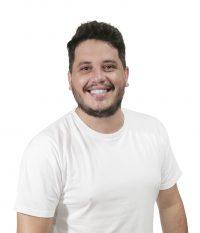 Júnior Vilela
